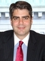 Boston Litigation Lawyer Jonathan Alexander Karon