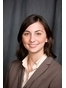 Boston Energy / Utilities Law Attorney Jodi K. Hanover