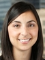 Massachusetts Securities / Investment Fraud Attorney Jodi K. Hanover