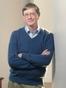Lewiston Litigation Lawyer Peter J Brann