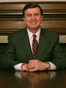 North Pembroke Business Attorney David M. Spillane