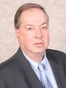 Massachusetts Administrative Law Lawyer Thomas Robert Kiley