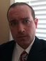 Brockton Divorce / Separation Lawyer Joshua Wood