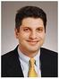 Everett Mergers / Acquisitions Attorney Lee S. Feldman