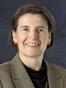 Bedford Trusts Attorney Patricia M. McGrath
