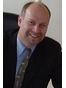 Cambridge Construction / Development Lawyer Seth Salinger
