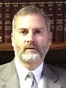 Boston Divorce / Separation Lawyer Daniel Christopher Roache
