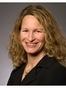 Malden Land Use / Zoning Attorney Carolyn S. Kaplan