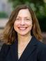 Boston Trusts Attorney Christine E. Carlstrom