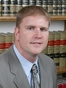 Bolton Real Estate Attorney Christopher Paul Yates