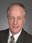 Boston Trusts Attorney Henry W. Comstock Jr