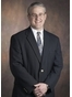 Cambridge Commercial Real Estate Attorney Michael J. Lambert