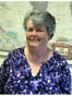 Suffolk County Immigration Attorney Mary Ellen Ryan