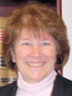 Burlington Elder Law Attorney Karol A. Bisbee