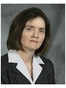 West Springfield Family Law Attorney Joan Frances McDonough