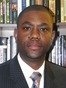 Hyde Park Family Law Attorney Eddly Bonnard Benoit
