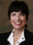 Massachusetts Estate Planning Attorney Carol Cioe Klyman