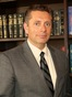 Santa Barbara Corporate / Incorporation Lawyer John Joseph Thyne III