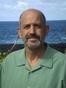 Hawaii General Practice Lawyer Paul J. Sulla Jr