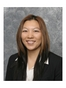 Loma Linda Tax Lawyer Tiffany Dou