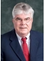 Massachusetts Commercial Real Estate Attorney Gerald F. Lucey