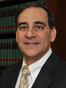 Somerville Arbitration Lawyer John N Tramontozzi