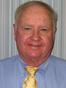 Millbury Family Law Attorney Thomas J. Donahue Jr