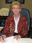 Fort Sam Houston Landlord / Tenant Lawyer Kay A. Elsasser