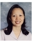 Boston Ethics / Professional Responsibility Lawyer Young Mee Yun Sirk