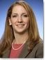 Newington Commercial Real Estate Attorney Laura Ann Cardillo