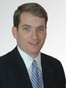 East Boston Appeals Lawyer Justin P. O'Brien