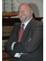 Swampscott Litigation Lawyer Webb F. Primason