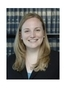 East Arlington Appeals Lawyer Molly E. Meacham