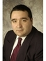 Providence County Real Estate Attorney Richard J. Volpe