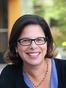 Seattle Health Care Lawyer Randi S. Nathanson
