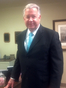 Dallas County Criminal Defense Attorney D. Mark Elliston