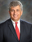 Weymouth Litigation Lawyer Robert S Mangiaratti