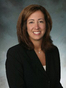 Raleigh Immigration Attorney Marifrances Morrison