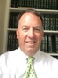 Massachusetts Personal Injury Lawyer Joseph Paul Harrington Jr.
