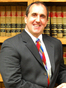 Chicopee Personal Injury Lawyer Anthony Primo Facchini