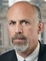 Massachusetts General Practice Lawyer Jeffrey B. Loeb