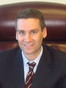 Westbury Family Law Attorney Jay D. Raxenberg