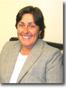 Massachusetts Advertising Lawyer Sandra Dionis Long