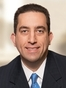 Malden Litigation Lawyer Michael Scott Batson