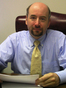 Suffolk County Sexual Harassment Attorney Martin J Rooney
