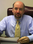Cambridge Car / Auto Accident Lawyer Martin J. Rooney