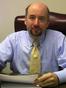 Brookline Sexual Harassment Attorney Martin J. Rooney