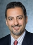 Palo Alto Communications / Media Law Attorney Nader A. Mousavi