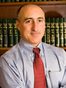 Waverley Tax Lawyer Andrew S Hochberg