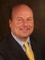 Libel / Slander Lawyer Alan David Hoch